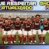 FIFA 20 Offline MOBILE ATUALIZADO