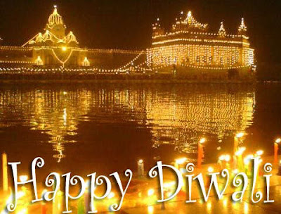 happy-diwali-wallpapers-hd-images-free-download-2016