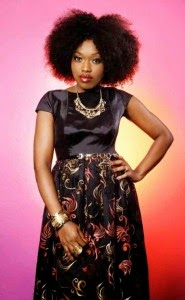 Entertainment news, latest entertainment news, kefee news, kefee death, kefee burial, kefee burial starts, kefee burial in delta state, kefee in us, kefee in nigeria, what killed kefee, how did kefee died, how old is kefee.