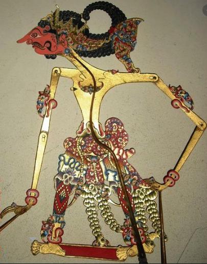 Setyaki Baratayuda