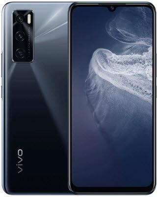 مواصفات وسعر هاتف vivo V20 SE