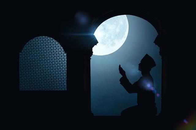9 Persiapan Menyambut Datangnya Bulan Ramadhan
