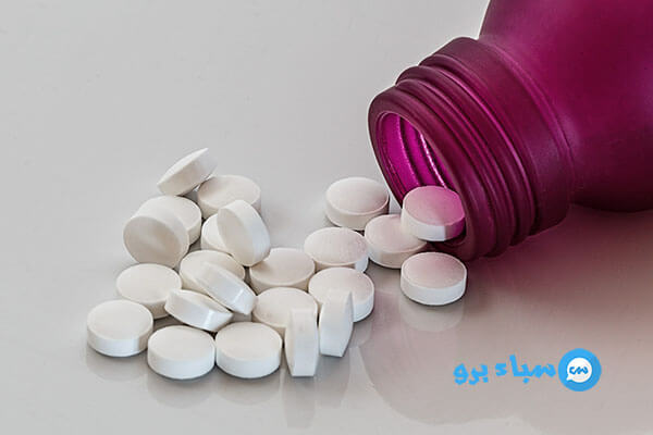 تطبيقات تذكير حبوب منع الحمل