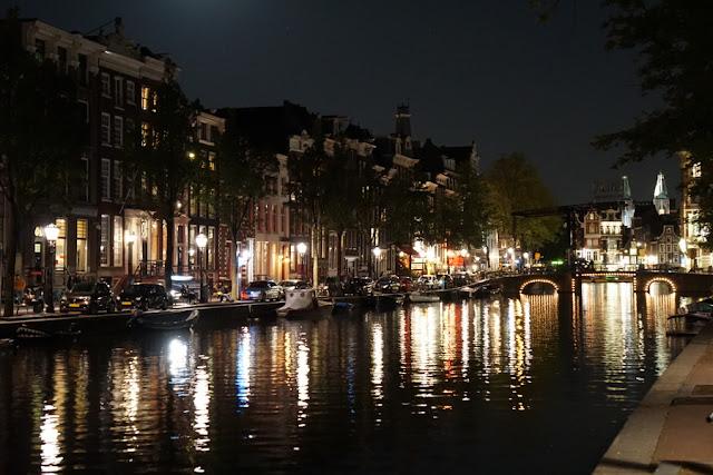 Lugares para conhecer na Holanda_Amsterdam