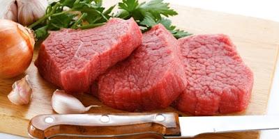Biar daging kambing tidak bau, ini cara mudah untuk mengolahnya! info wanita