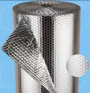 Thông số kỹ thuật của túi khí cách nhiệt T%25C3%25BAi%2Bkh%25C3%25AD%2Bc%25C3%25A1ch%2Bnhi%25E1%25BB%2587t