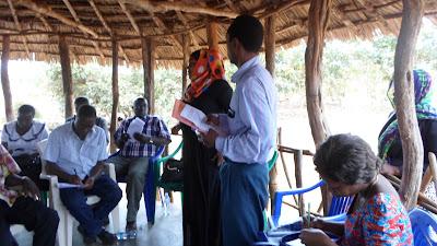 SAM 2067%2B%25282%2529%2B %2BCopy - Ufugaji katika shamba la Rushu Ranchi Kisarawe