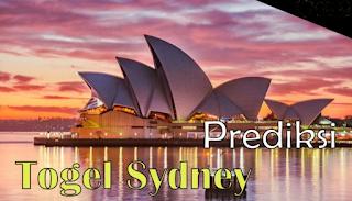 Prediksi Sydney