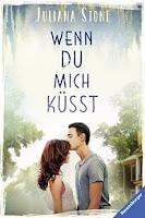 https://www.amazon.de/Wenn-mich-küsst-Juliana-Stone-ebook/dp/B01EGVO42S