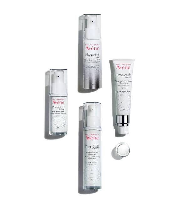 Avène PhysioLift PROTECT