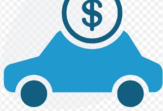 Cara Kredit Mobil Lewat Bank