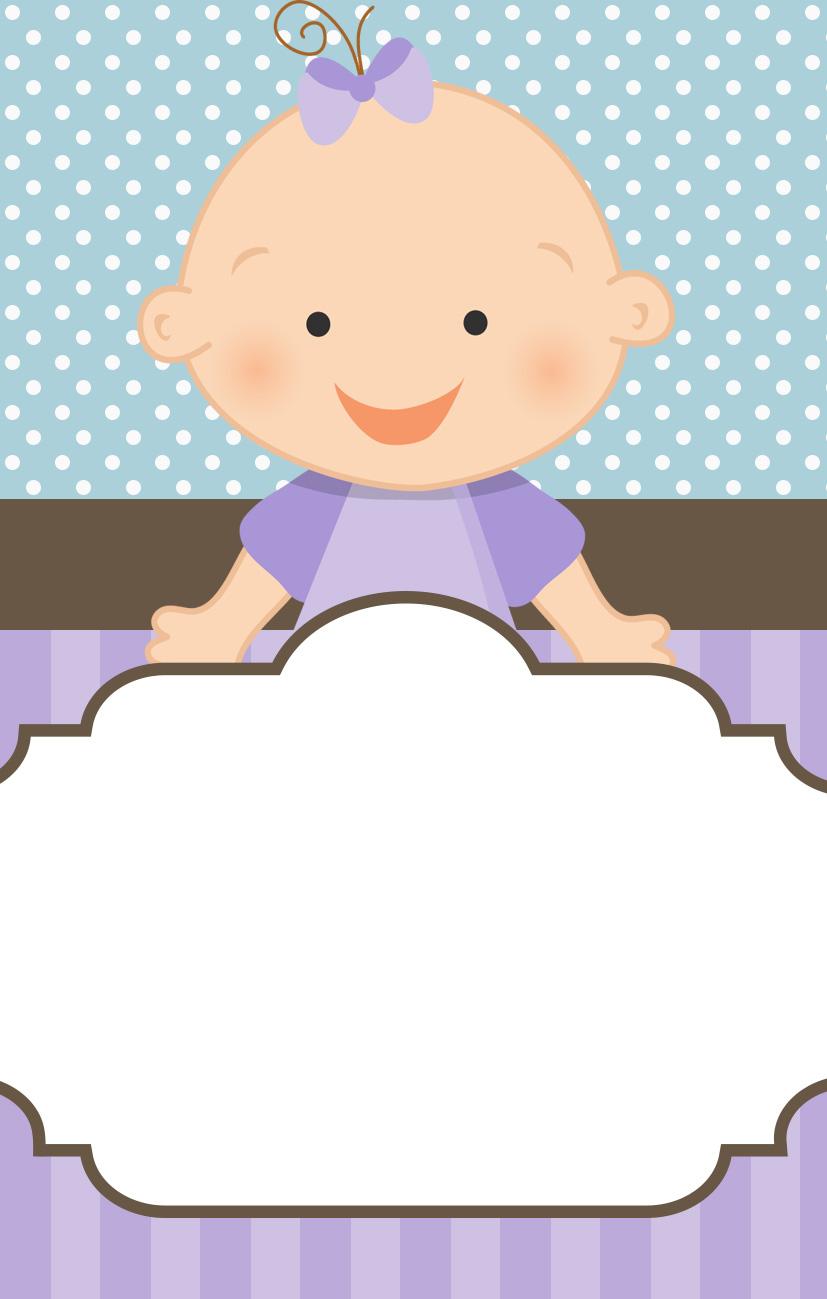 kit para chÁ de bebÊ grÁtis para imprimir cantinho do blog