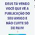 EDITAL DE CITAÇÃO - DROGARIA VIDA ABUNDANTE LTDA - ME