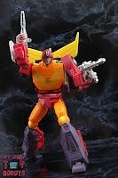 Transformers Studio Series 86 Hot Rod 35