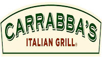 Carrabba's Italian Grill was founded in 1986
