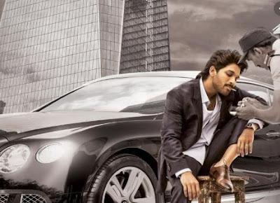 Ala Vaikuntapuramlo Release Date, Ala Vaikuntapuramlo Full Star Cast, Ala Vaikuntapuramlo Story Plot