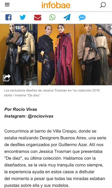 https://www.infobae.com/mix5411/2018/03/21/colores-e-innovacion-de-combinaciones-de-la-mano-de-jessica-trosman-en-de-diez/