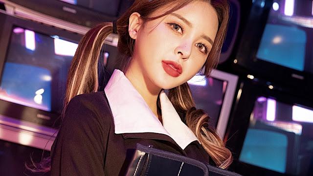 ICU: conheça o grupo de k-pop confirmado na HallyuCon