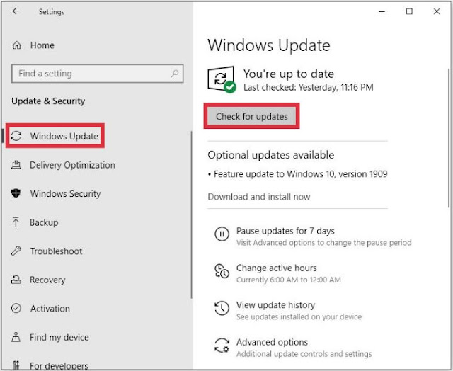 The Most Effective Ways to Speed Up Windows 10