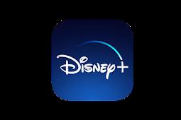 Download Disney+ Mod Premium