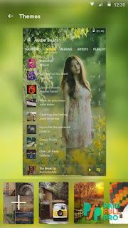 Audio Beats Mp3 Music Player, Free Music Player Premium APK