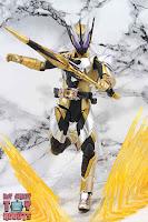 S.H. Figuarts Kamen Rider Thouser 37