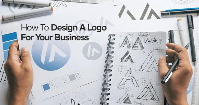 5-cara-membuat-brand-logo-dalam-beberapa-menit