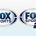 Fox Sports e Fox Sports 2 - Destaques da programação de 2 de Julho a 4 de Julho