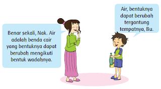 cerita Beni dan Ibu www.simplenews.me