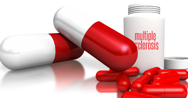 Πώς θα κινηθεί η αγορά φαρμάκου στην πολλαπλή σκλήρυνση