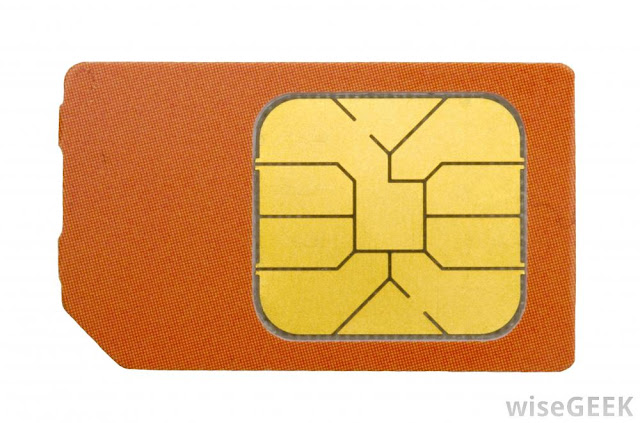 As attractive as obtaining a SIM clone may seem to individuals who desire to use two phones with one phone number, legal and technical difficulties should discourage any effort to clone SIM cards. Low inforcement agencies may find it difficult to reach an  injured or distressed party if an emergency call is made by a phone using a clone. This is because clones compromise the GSM location –based service that sim card rely on.