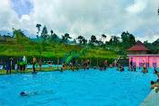 34.943 Wisatawan Kunjungi Desa Wisata Purbalingga Selama Libur Tahun Baru