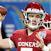 College Football Preview 2021: 1. Oklahoma Sooners