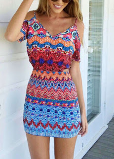 http://www.shein.com/Off-The-Shoulder-Tribal-Print-Bodycon-Dress-p-215222-cat-1727.html?aff_id=3465