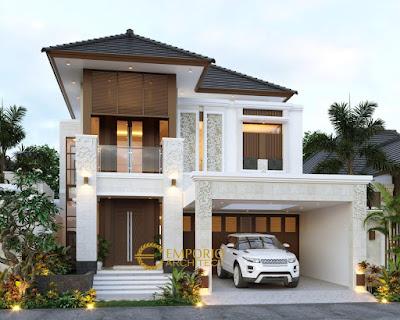 6 Keuntungan Menggunakan Jasa Emporio Architect untuk Membangun Rumah