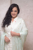 nithya menon new glam gallery-thumbnail-14