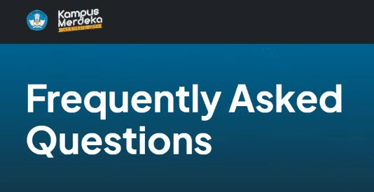 Frequently-Asked-Questions-MBKM