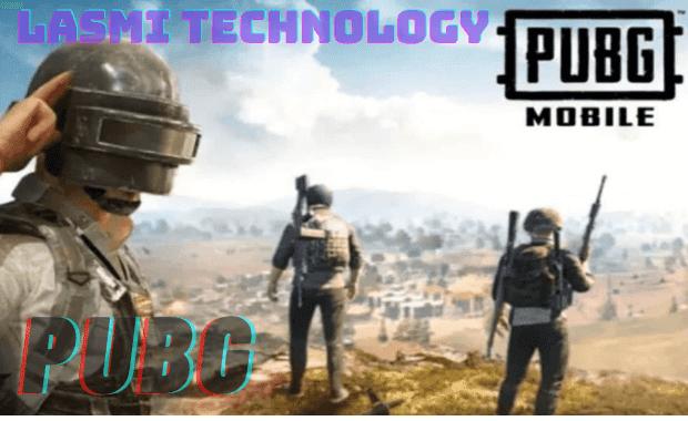 تنزيل PUBG Mobile 1.3 beta