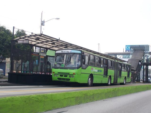 transporte en guatemala
