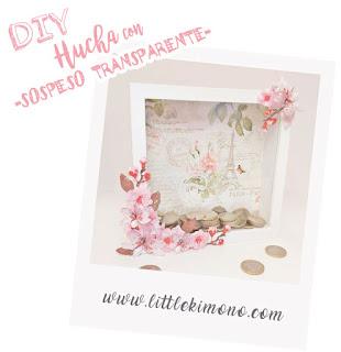http://www.littlekimono.com/2020/03/hucha-vintage-con-sospeso-transparente.html