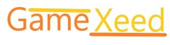 GameXeed