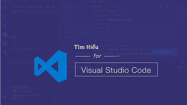 Sharing Visual Studio Code Learning Course (2020)