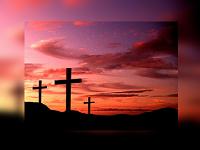 Cantos missa 4º Domingo da Quaresma