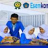 Pendaftaran Masuk Calon Siswa SMK Muhammadiyah 1 Trenggalek