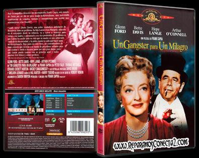 Un Gangster Para Un Milagro [1961] descargar y online V.o.s.e, español de España megaupload 1 links