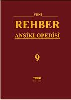 Yeni rehber ansiklopedisi 9. cilt H Harfi