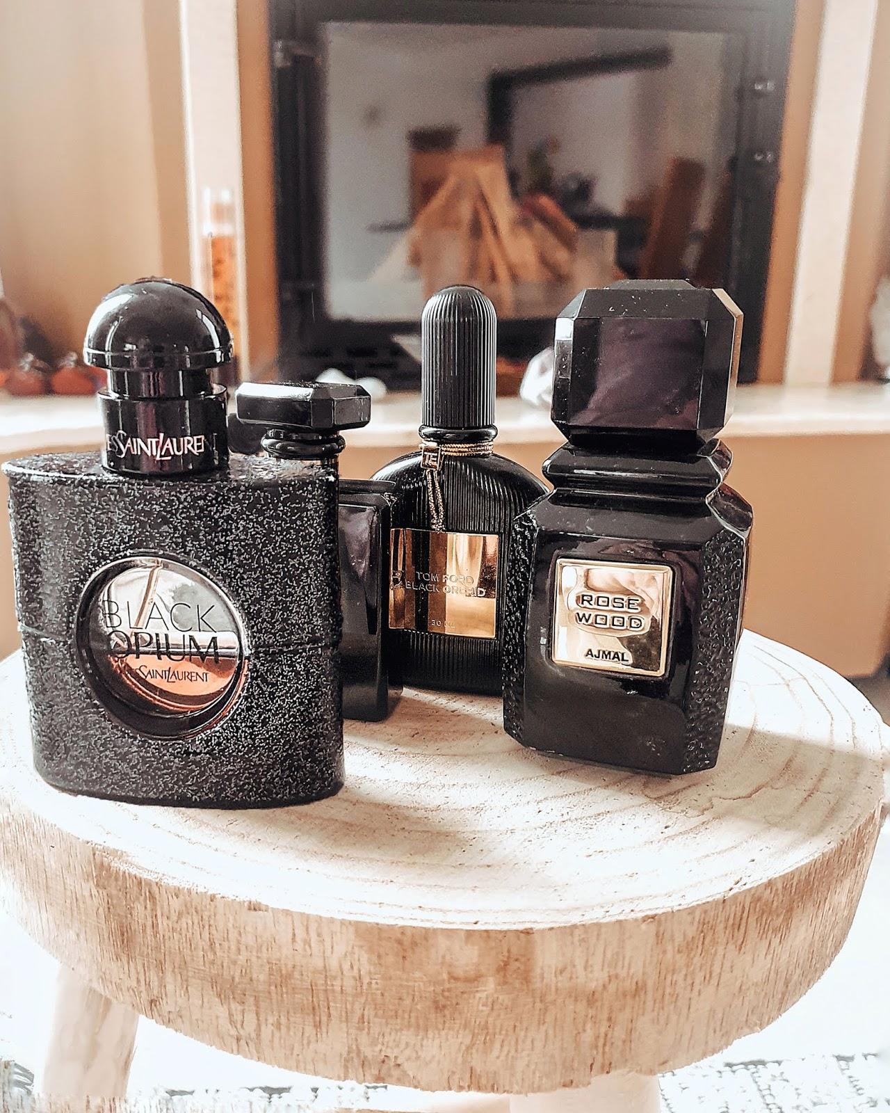 parfumuri notino