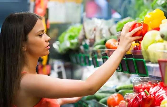 Dieta fácil para emagrecer rápido e barata