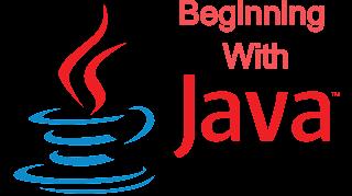 beginning with programming logo