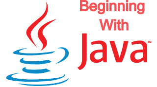 beginning with programming logo